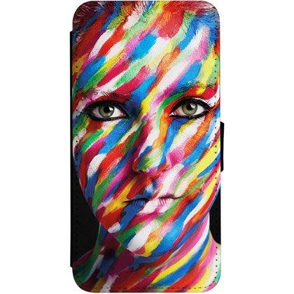 Handy-Etui Wilton Samsung S8+