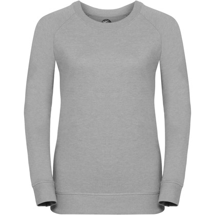Russell Ladies´ HD Raglan Sweat 280 F