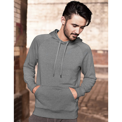 Russell Men´s HD Hooded Sweat 281M