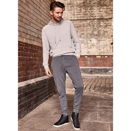 Russell Men´s HD Jog Pants 283M