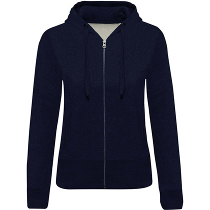 french navy heather