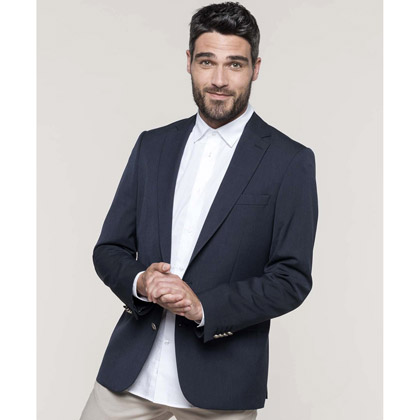 Kariban Men´s Blazer