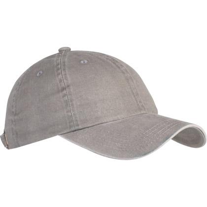washed light grey