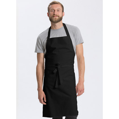 Neutral Chef Apron