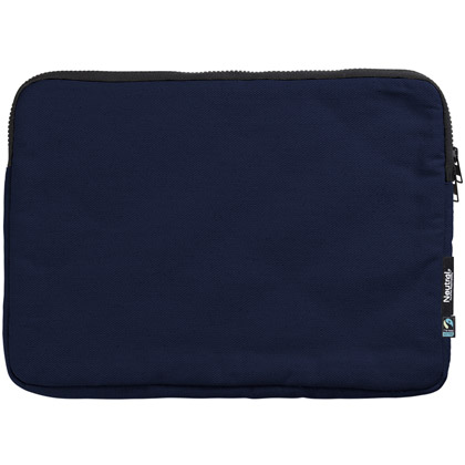 Neutral Laptop Sleeve, 13""