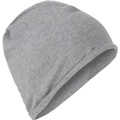 Berretto Neutral Thin Beanie