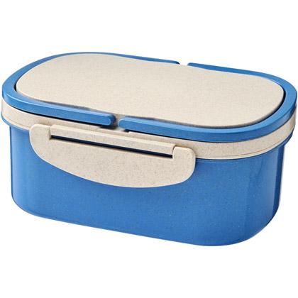 Lunchbox Delray