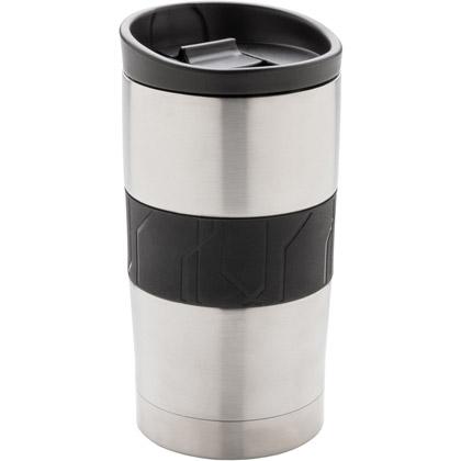 Kaffemugg Graf