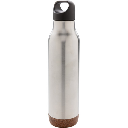 Thermos Colby