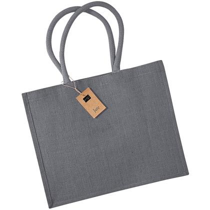 graphite grey/ graphite grey
