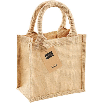 Borsa Shopper Joan