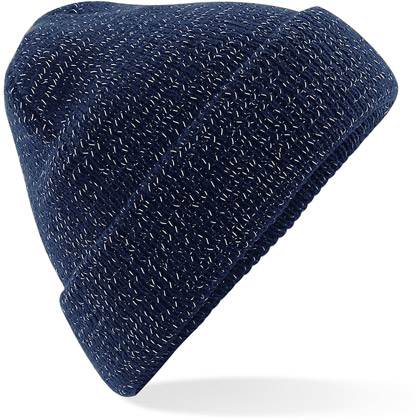 Mütze Dora