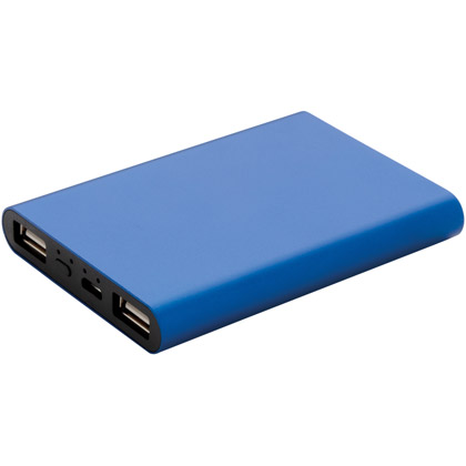 Powerbank Beau, 5.000 mAh