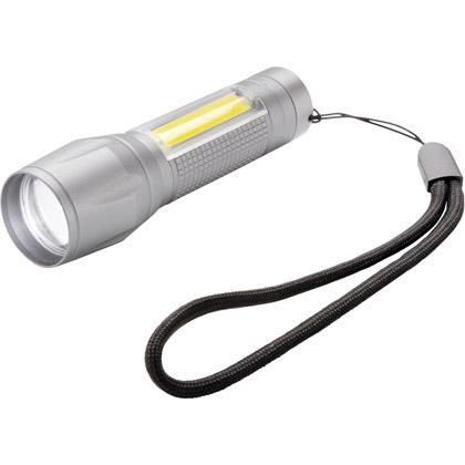 Taschenlampe Mandrake