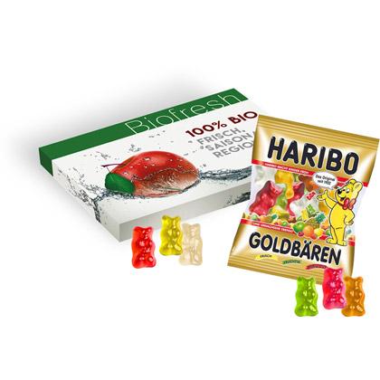 Haribo Envelope, 10 g