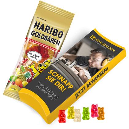 Haribo Promo Pack, 75 g