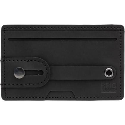 Kreditkortsfodral Paul RFID