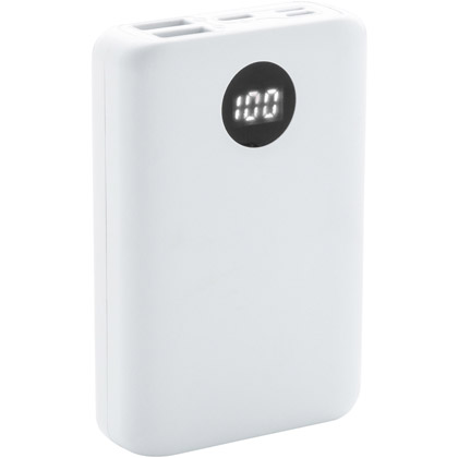 Powerbank Cosmos, 10.000 mAh