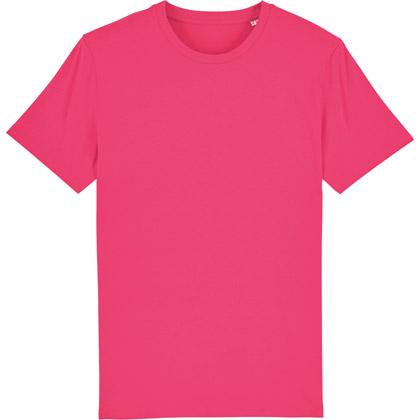 pink punsch