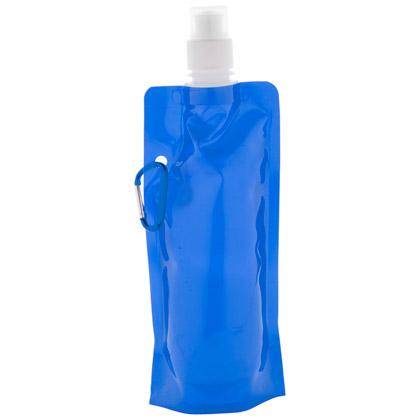 Trinkflasche Randy, 50 cl