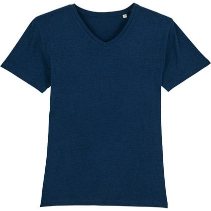 black heather blue