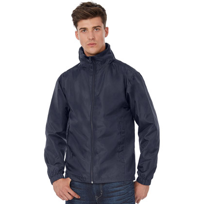 B&C ID.601 Jacket Men