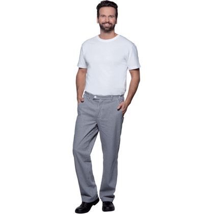 Karlowsky Chef´s Trousers Basic
