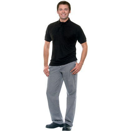 Karlowsky Men´s Trousers Mailand