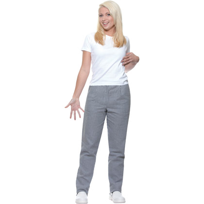 Karlowsky Ladies´ Trousers Anne-Marie