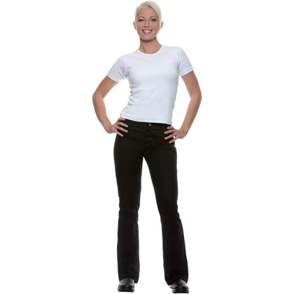 Karlowsky Ladies´ Trousers Tina