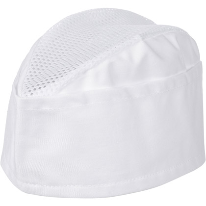 Karlowsky Baker´s Hat