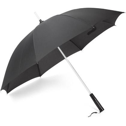Regenschirm Elle