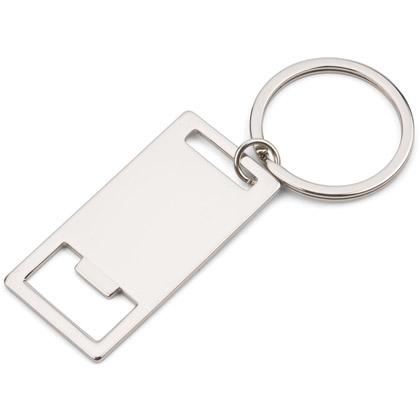 Nyckelring Altona