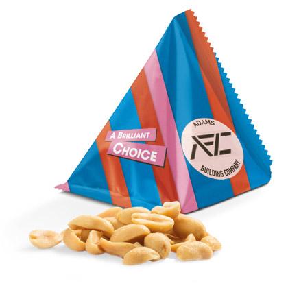 Ültje Peanuts