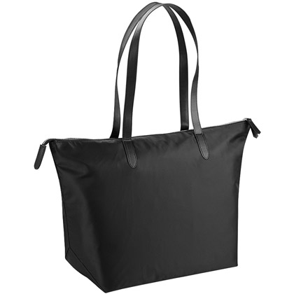 Väska Reece
