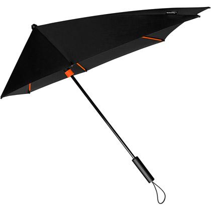 Regenschirm Vantage
