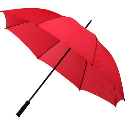 Regenschirm Anglia