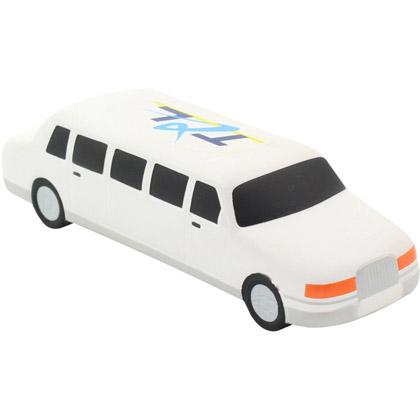 Stressipallo Limousine