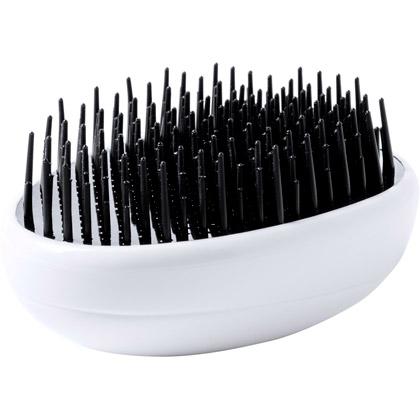 Spazzola per capelli Vera