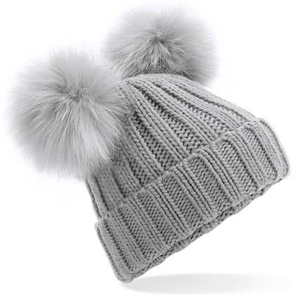 Mütze Molly