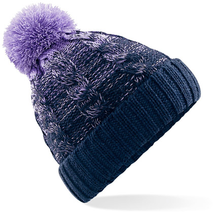 Mütze Alvin