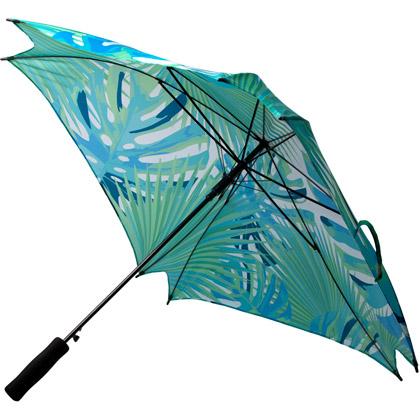Regenschirm Haag