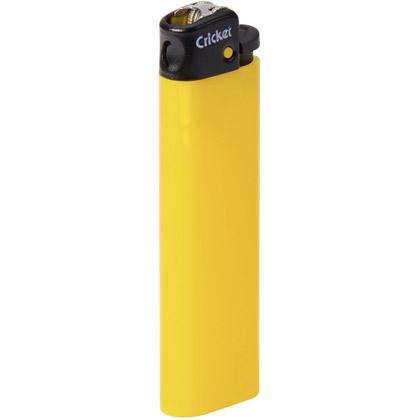 yellow PMS 108