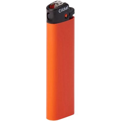 orange PMS 158