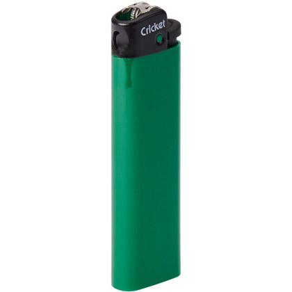 green PMS 3435