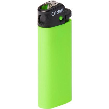 Cricket Mini Neon