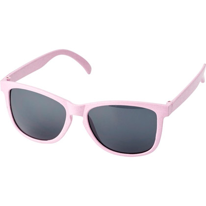 Sonnenbrille Palm Beach