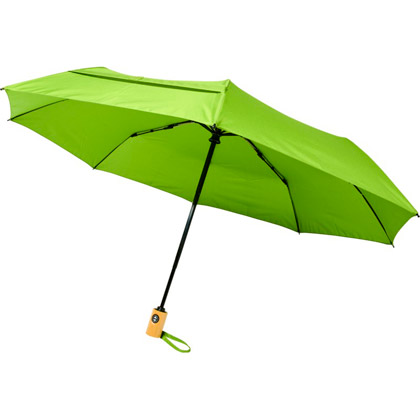 Paraguas Jensen