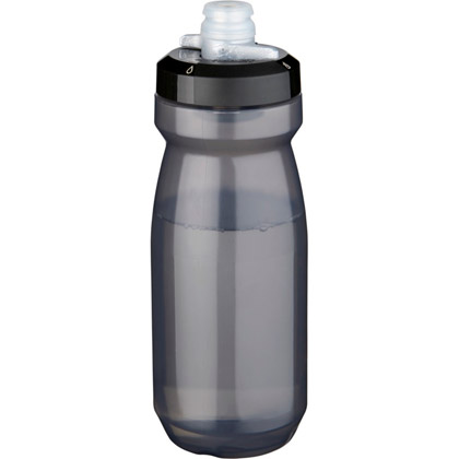 Camelbak Podium, 62 cl