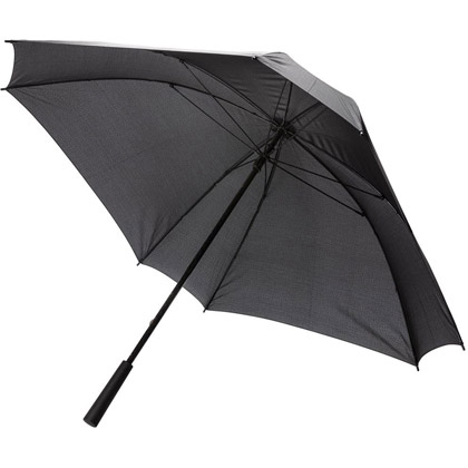 Regenschirm Talisman